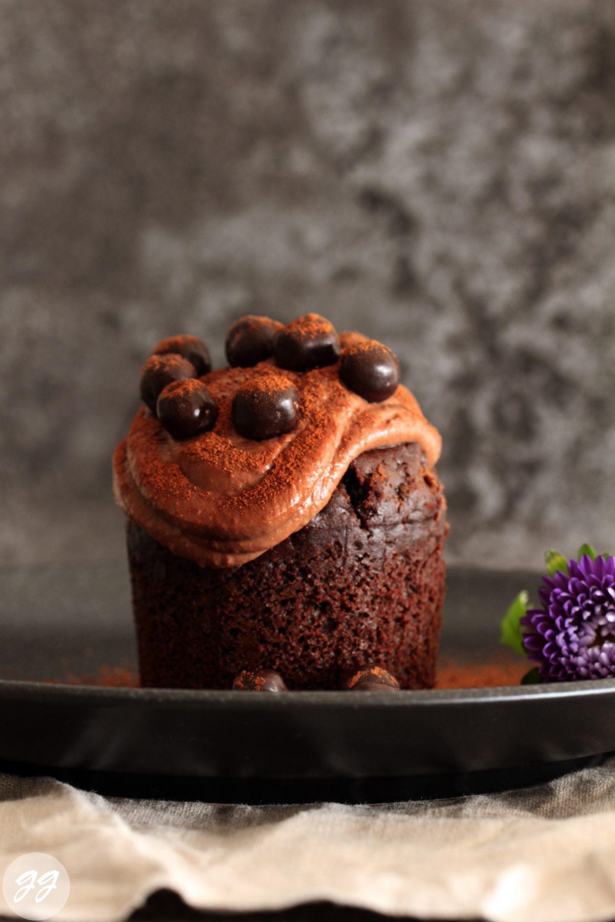 schokoladen-joghurtcupcakes-1