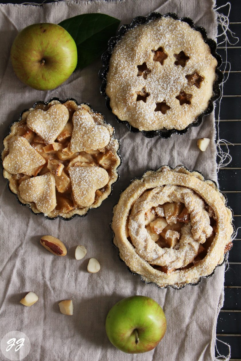 apple-pie-10