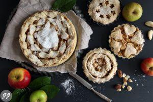apple-pie-9