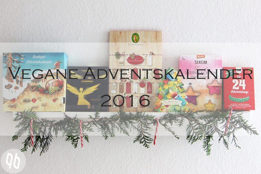 adventskalender-1-1