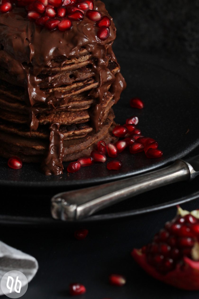 chocolate-pancakes-6