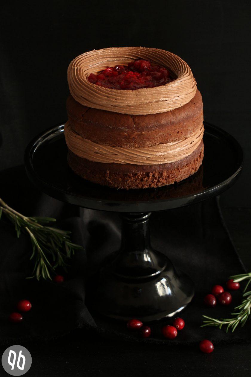 cranberry-schokotoertchen-3