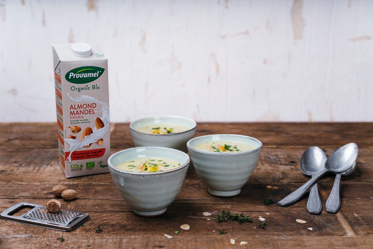 provamel-mandel-natural_sellerie-suppe