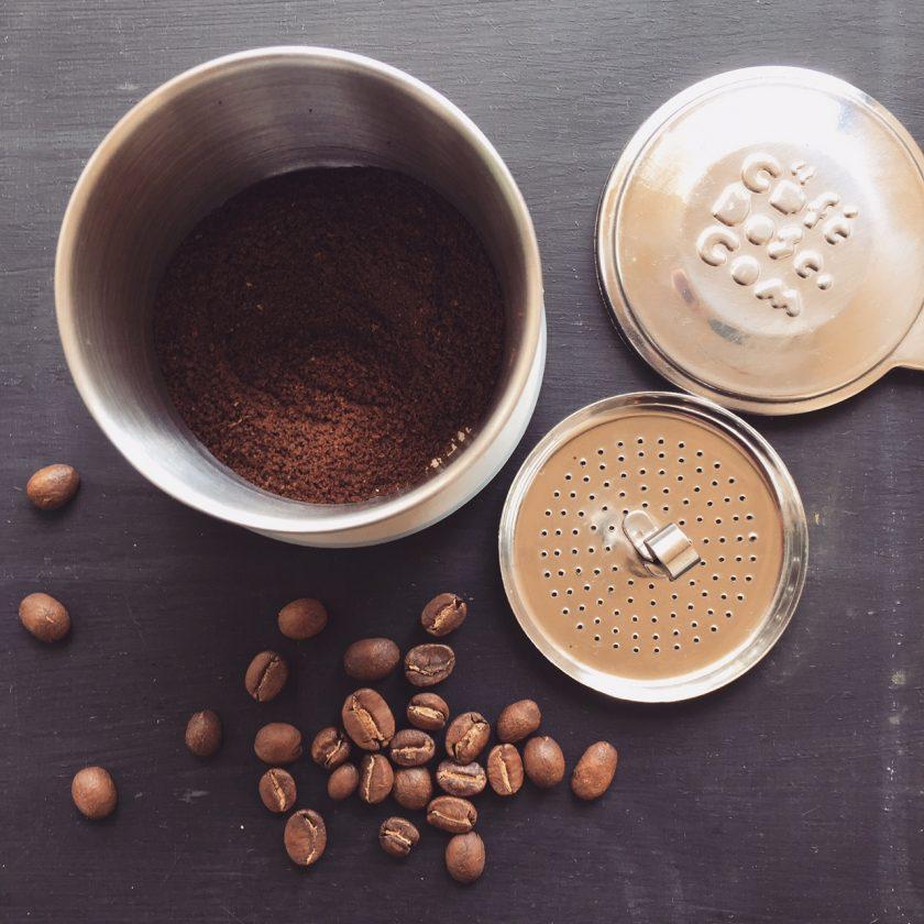 vietnamesischer-kaffee-zubereitung-kaffee