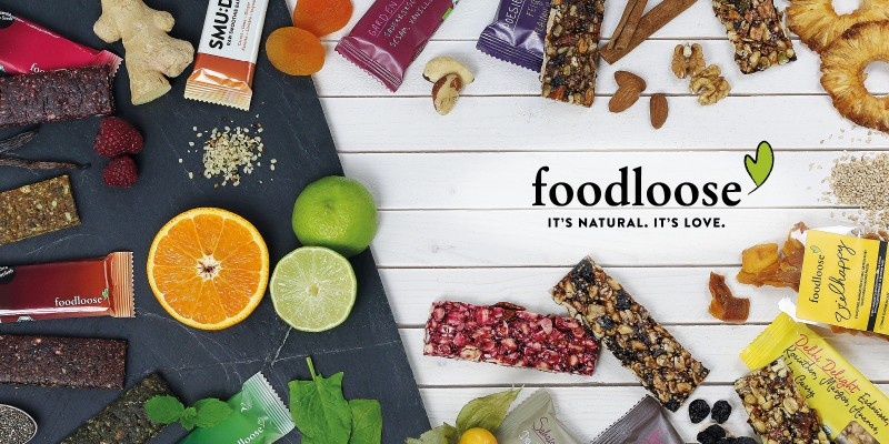 foodloose_header_natural_love_800x800