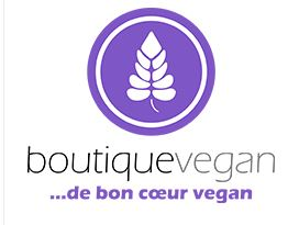 boutique-vegan