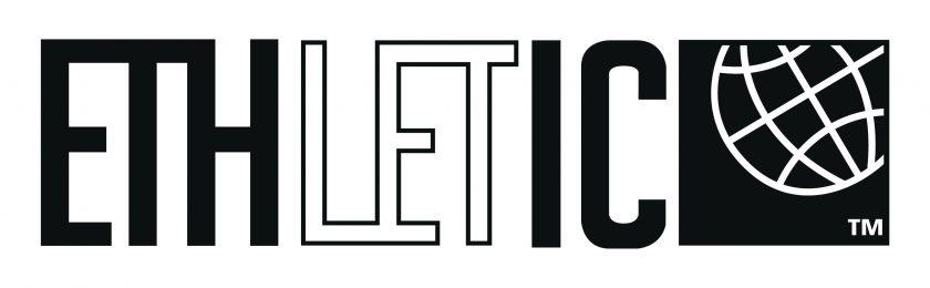 ethletic_logo_on_white