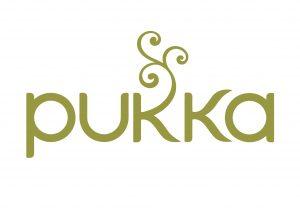 pukka-logo-gold_neu
