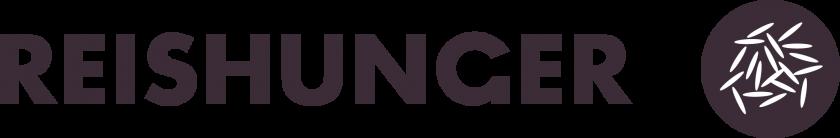 reishunger_logo_cmyk_dunkel