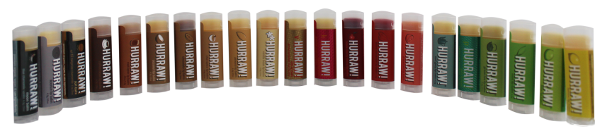 hurraw-lip-balm-group-picture-1-boutique-vegan