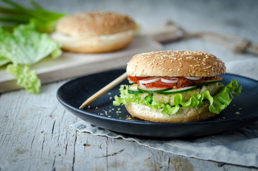rezept-fuer-vegane-burger