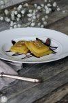 Kartoffeltascherl 2