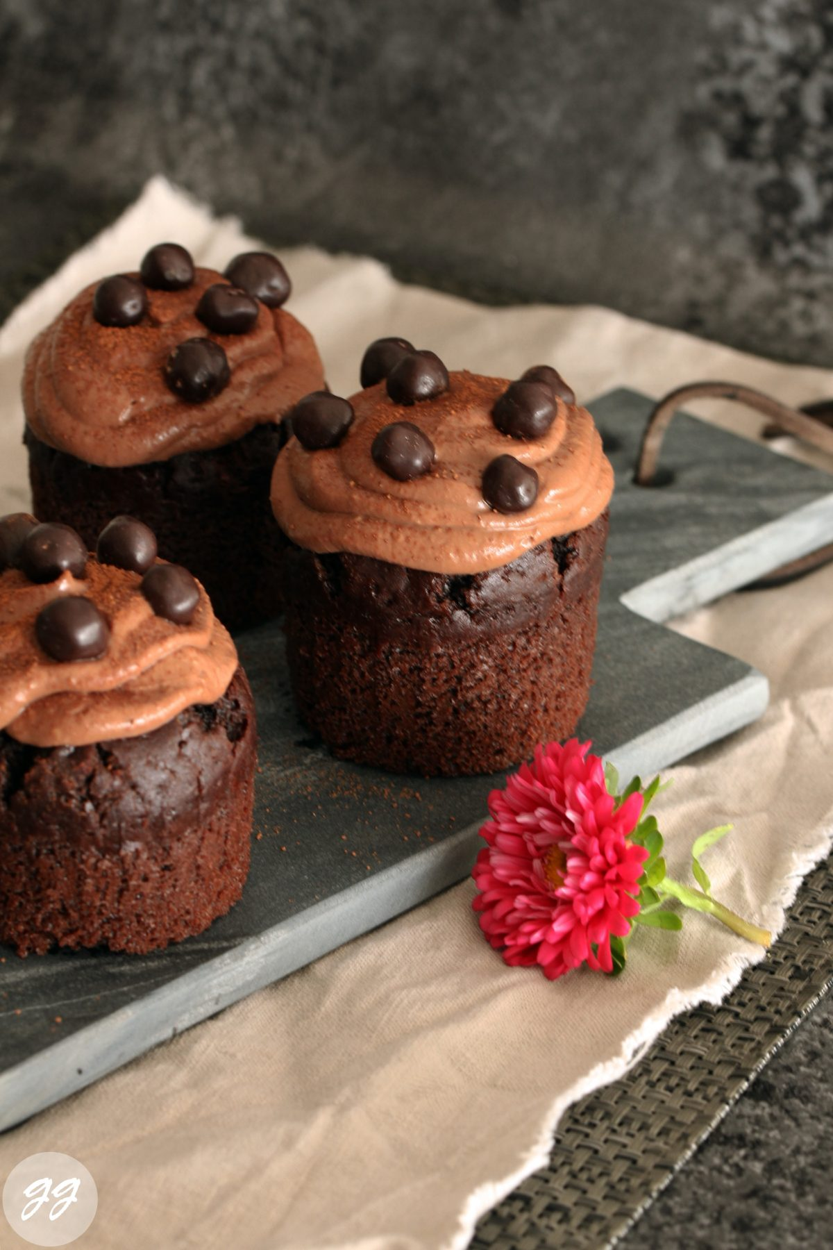 schokoladen-joghurtcupcakes-4