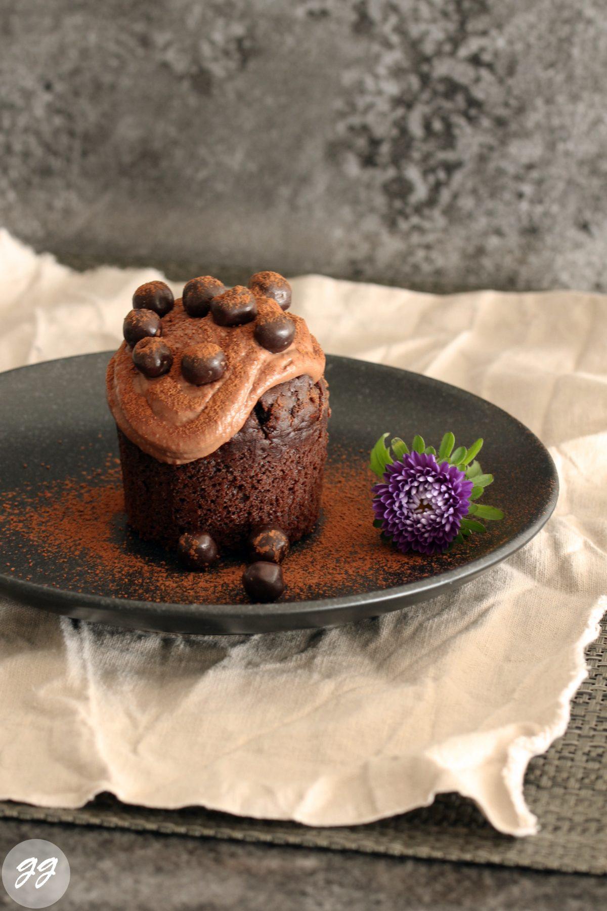 schokoladen-joghurtcupcakes-5