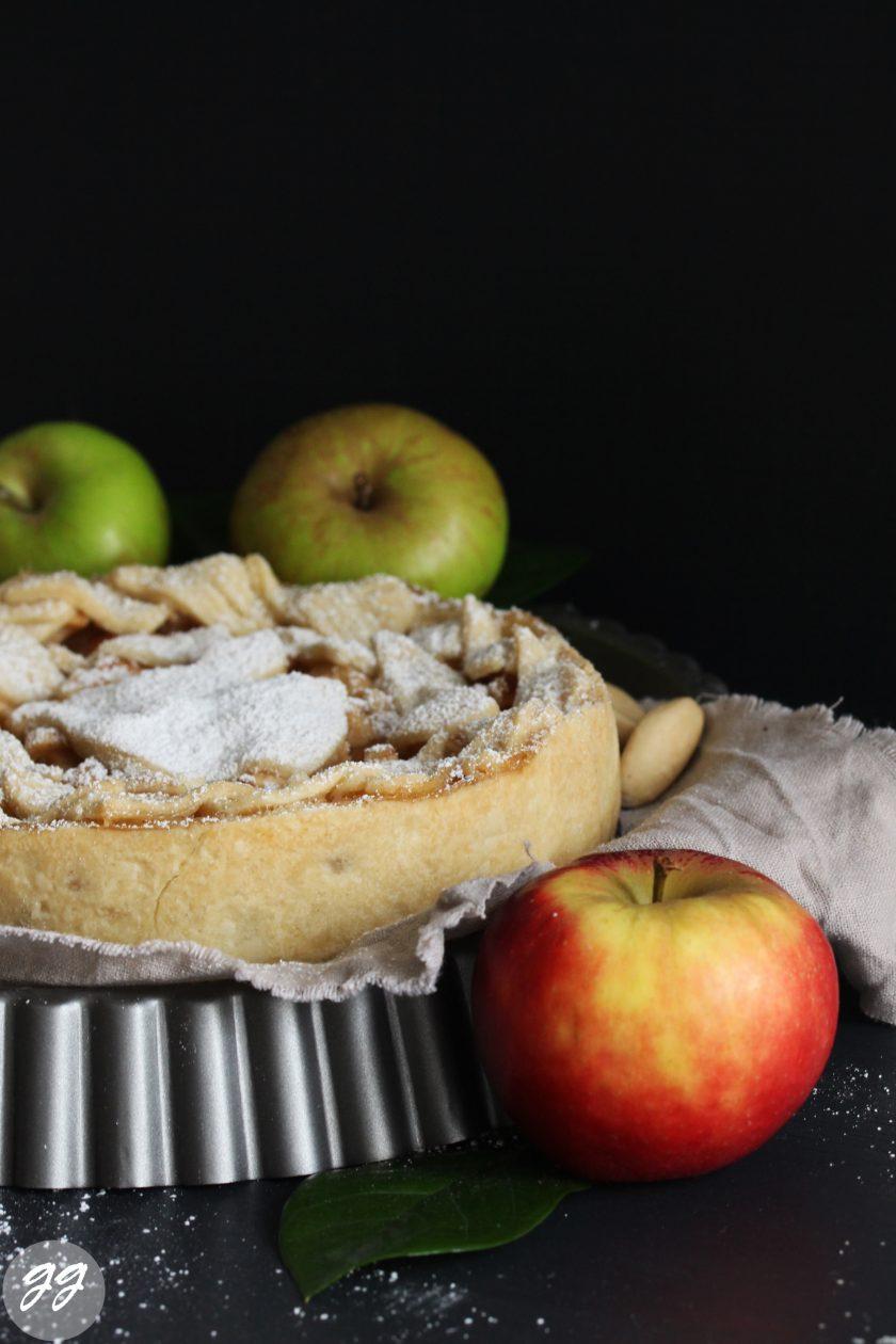 apple-pie-13