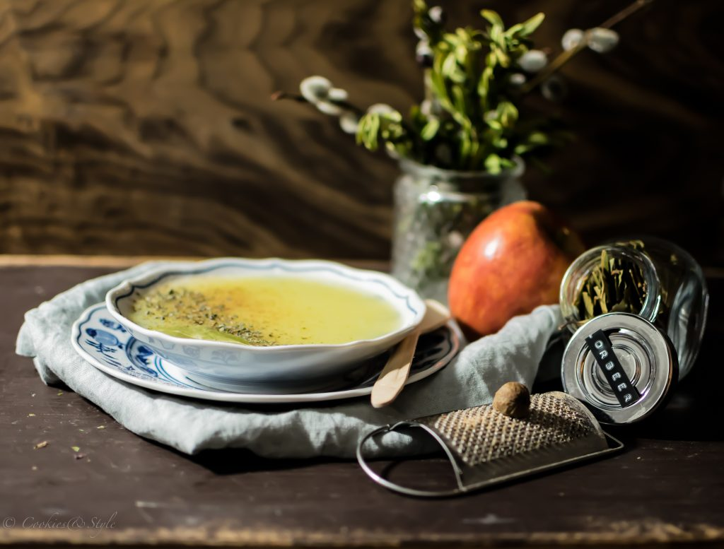 vegane-suppe-im-herbst