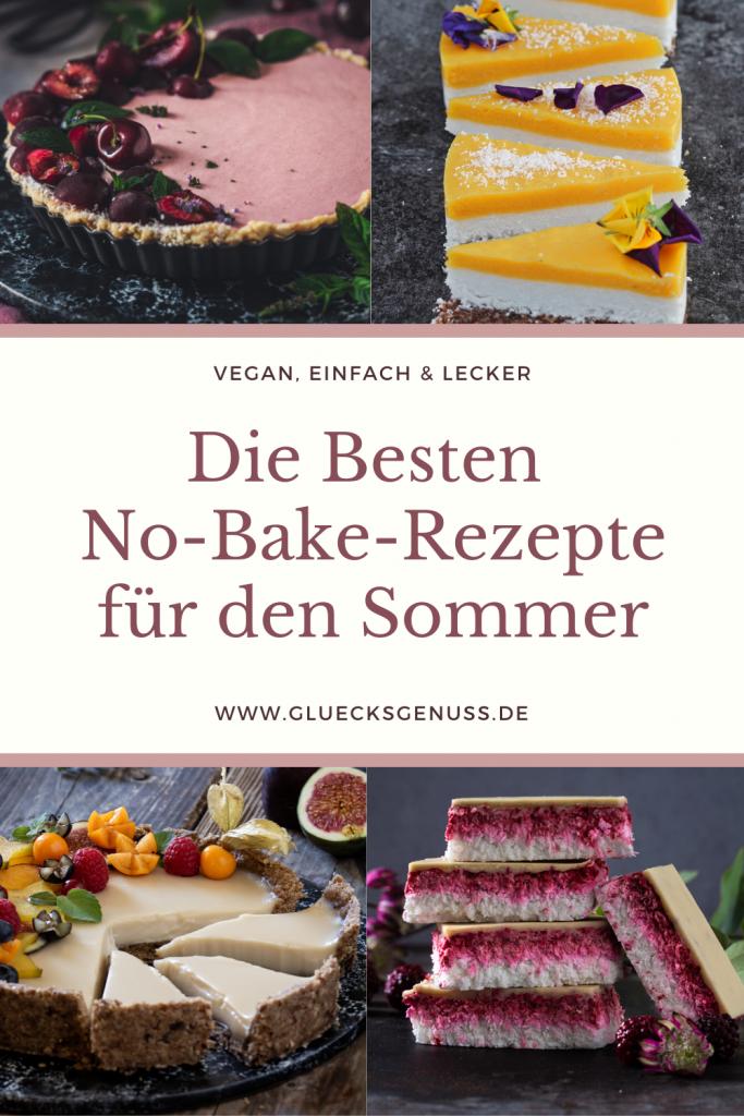 No-Bake-Kuchen