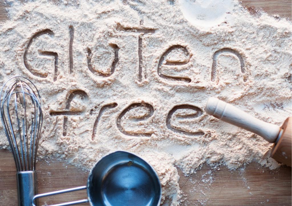 glutenfrei_backen-glutenfreie_ernaehrung