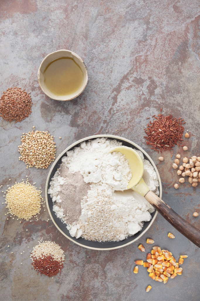 glutenfrei_backen+tipps_glutenfrei_kuchen