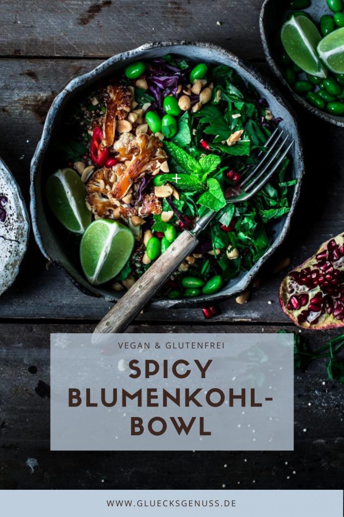 spicy_blumenkohl_bowl-glutenfreies_rezept