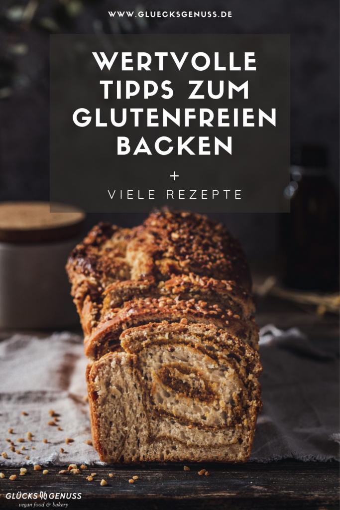 tipps_glutenfrei_backen