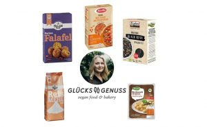 Gluecksgenuss_Foodbundle-Foodoase