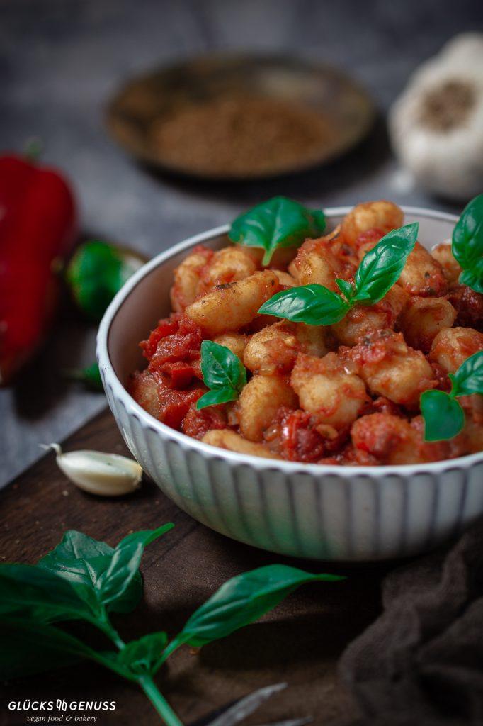 rezept_gnocchi-ohne_gluten