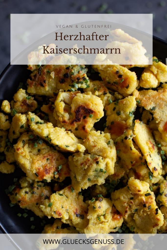 glutenfreier_kaiserschmarrn