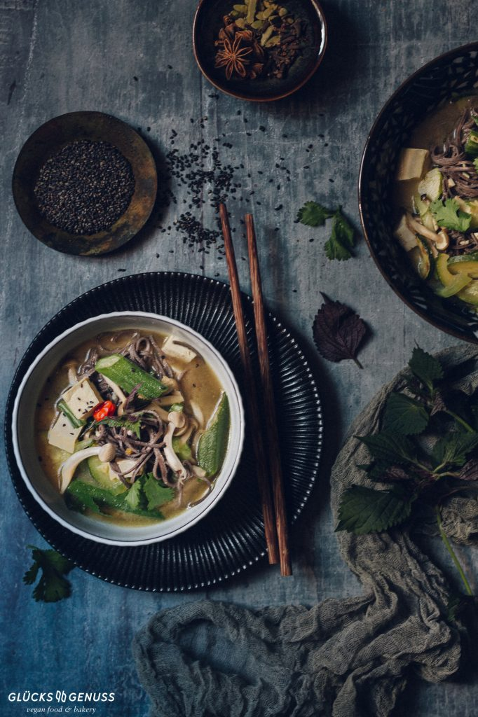 thailaendische_gemuesesuppe-glutenfrei