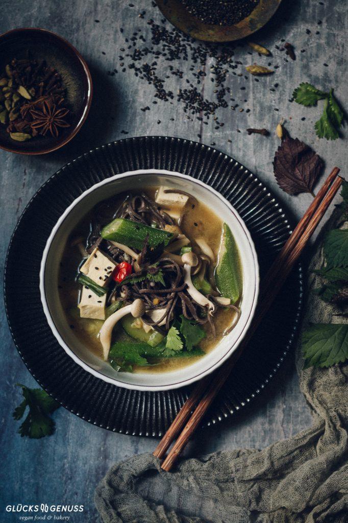 asiatische_suppe-ohne_ gluten