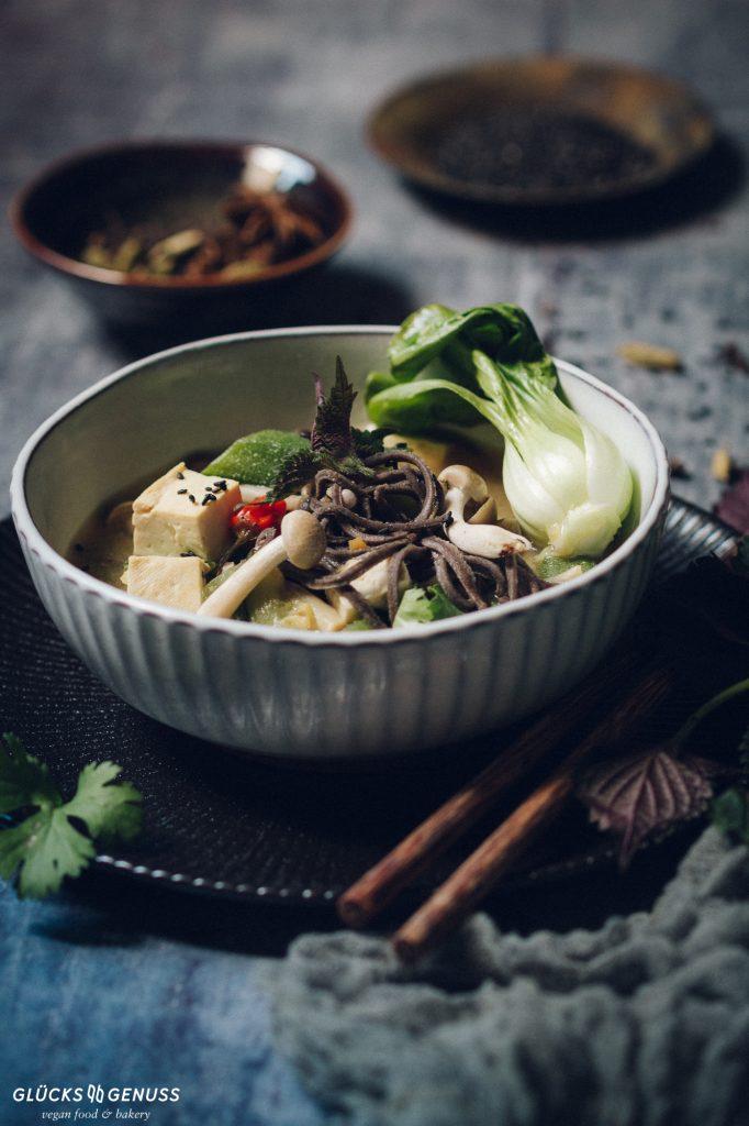 asiatische_nudelsuppe-ohne_gluten