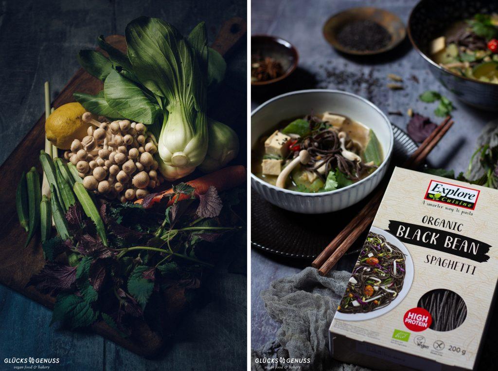 asiatische_suppe-mit_gemuese