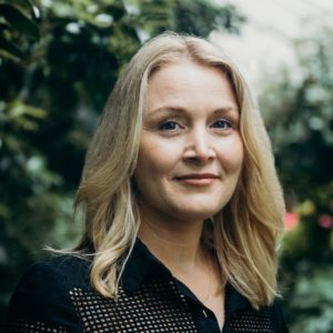 Daniela Barthel (2)