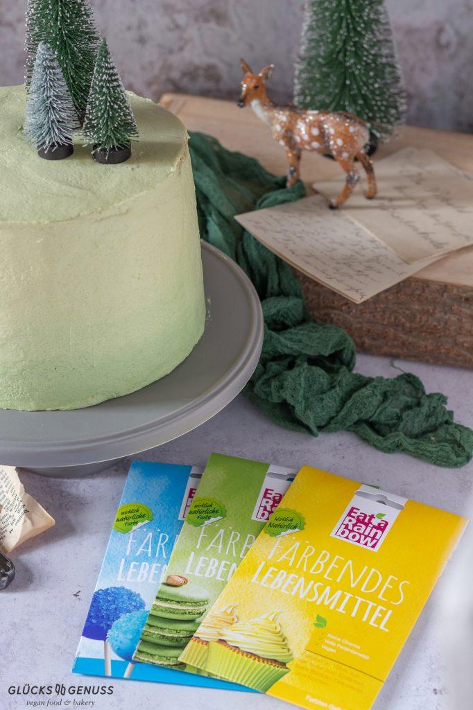 apfel_biskuit_torte