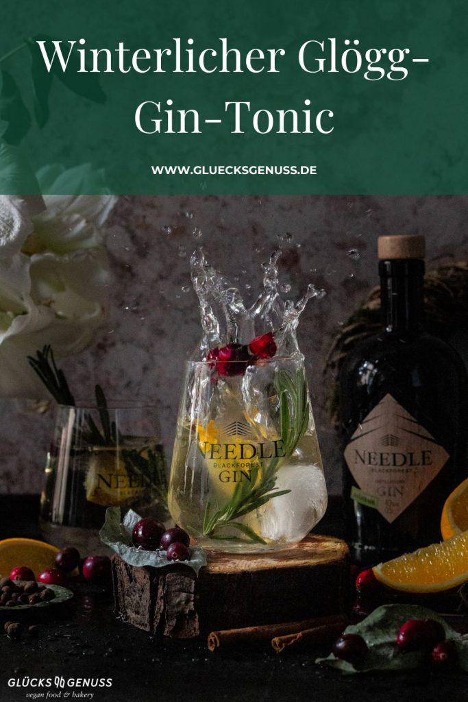 Gin_Tonic-Weihnachtsdrink