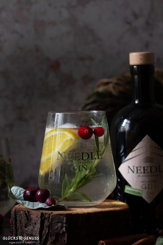 weihnachtlicher_glögg_gin_mit_needle_gin
