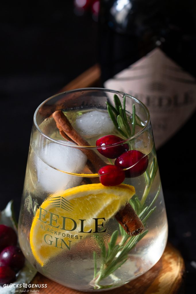 needle_gin_weihnachtsdrink