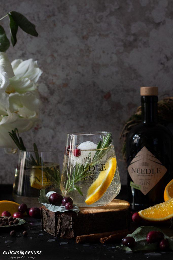 weihnachtlicher_gin_tonic