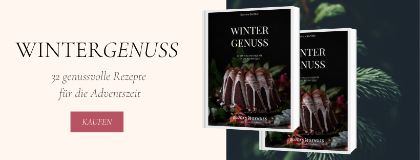 Kauf E-Book Wintergenuss